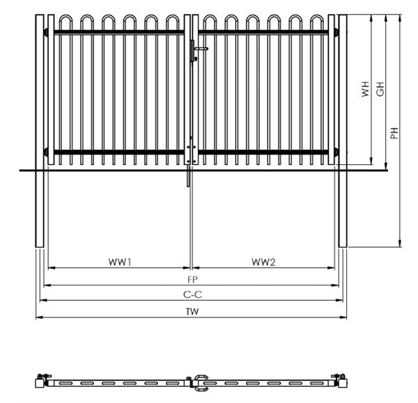 plan-portail-barofor-deco