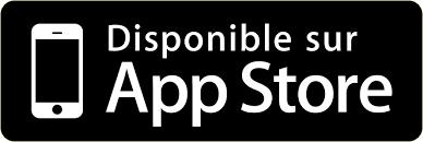 Dessinez sa cloture sur app store