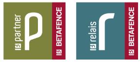Logos Partners et Relais