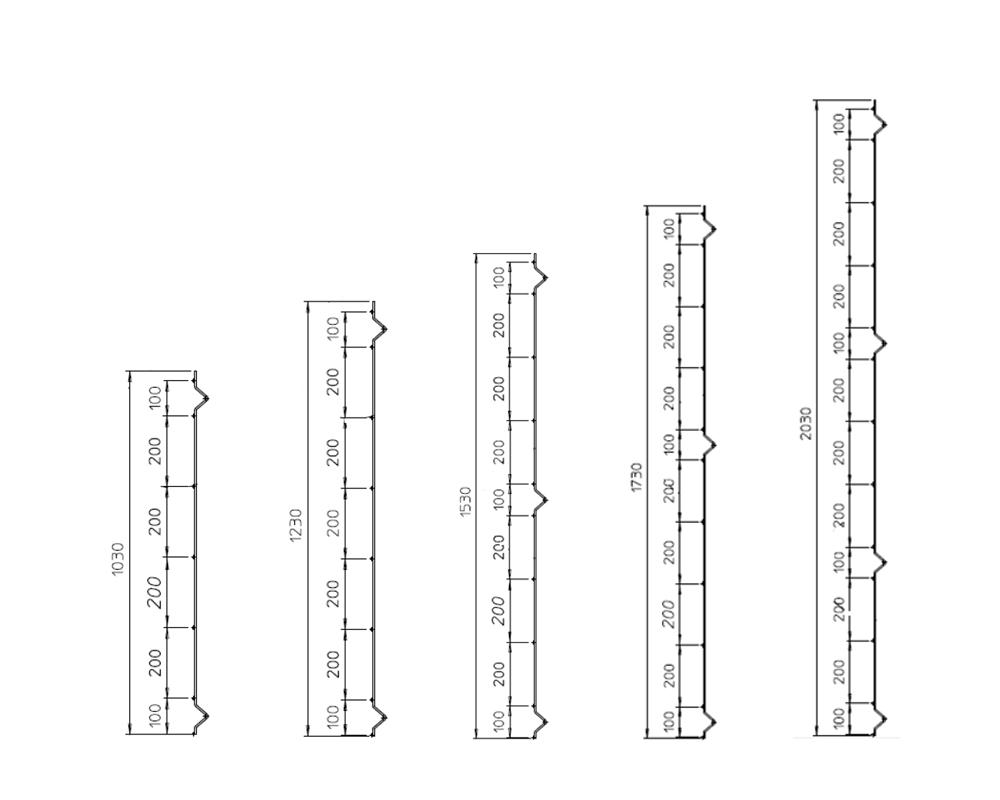 Nylofor-3D-light-fencing-schema