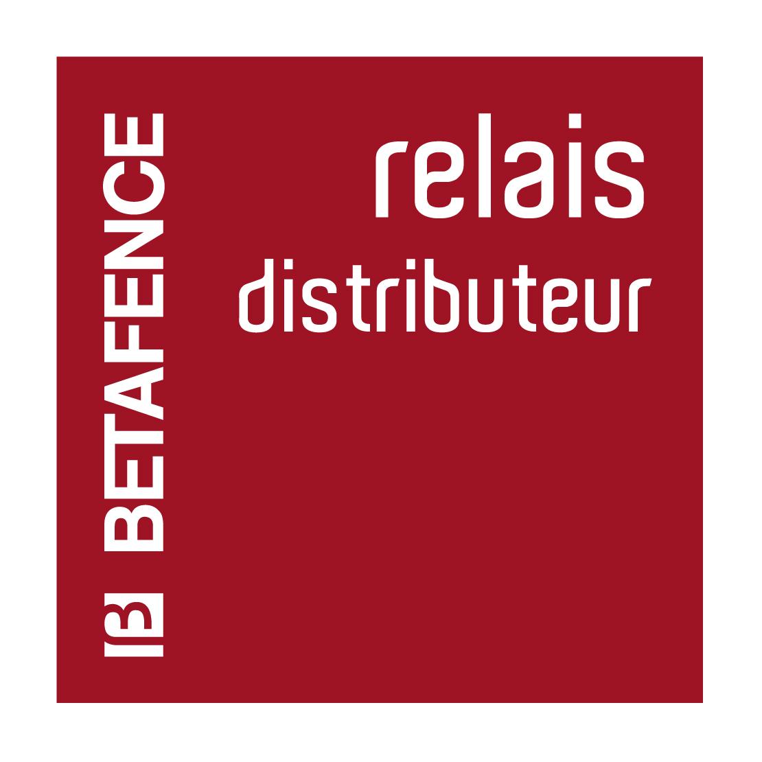 relais-distributeur-betafence