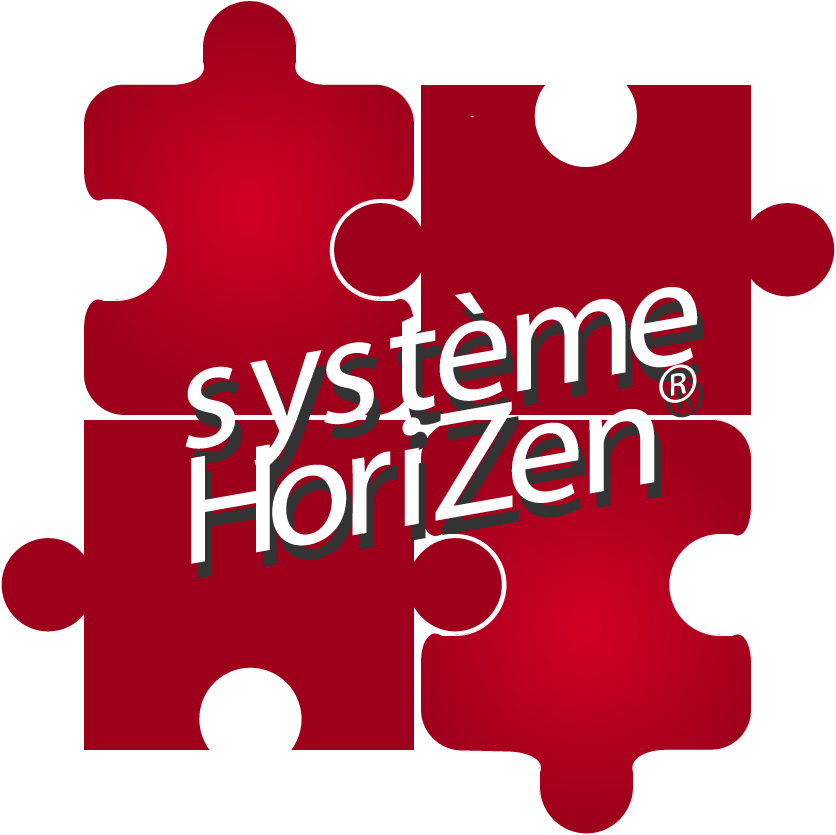 stamp-horizen-system.png