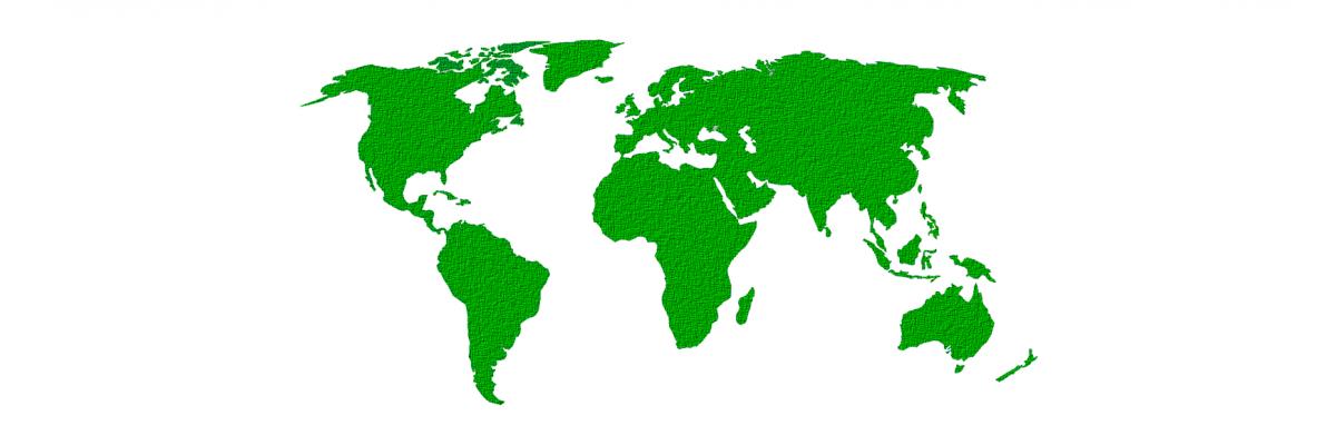 Betafence-zielona-mapa