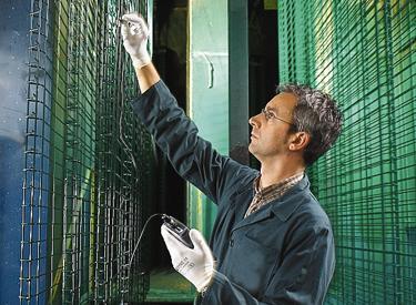 fencing-control-quality-PVC