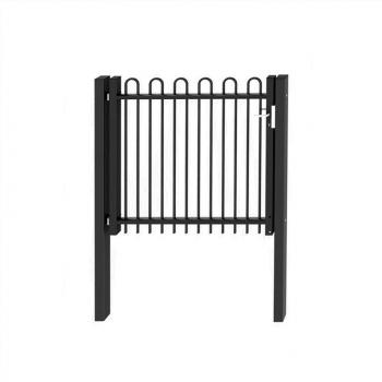 railing-infill