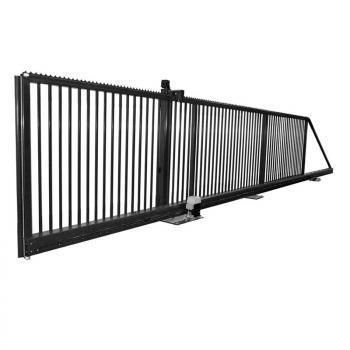 cantilever-sliding-door