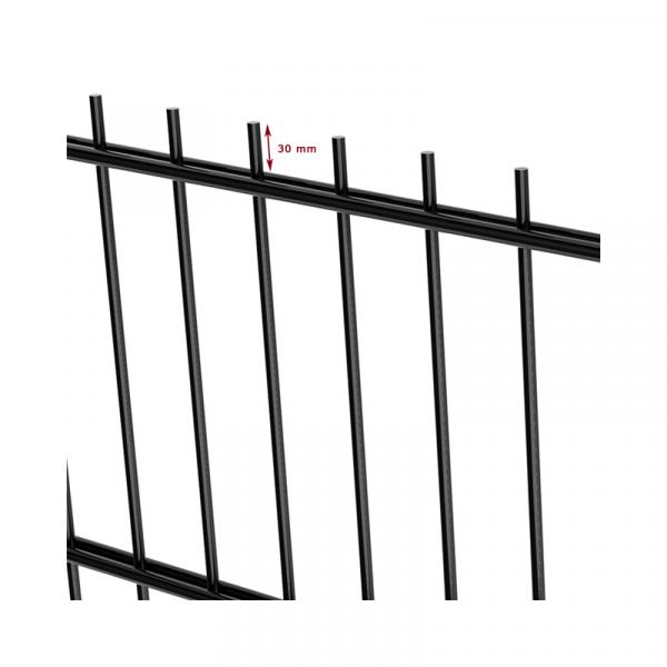 fencing-bar-z3