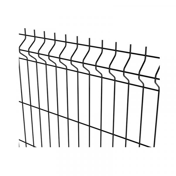 Grands panneaux nylofor 3d pro betafence for 3d fence